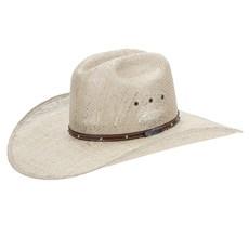 Chapéu Country Aba Larga Texas Diamond 22992