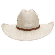 Chapéu Country Aba Larga Texas Diamond 22993