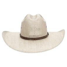 Chapéu Country Aba Larga Texas Diamond 22994