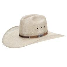 Chapéu Country Aba Larga Texas Diamond 22995