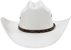 Chapéu Country Americano Texas Diamond 21107