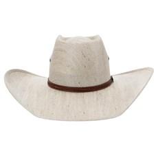 Chapéu Country Copa Alta Texas Diamond 22897