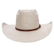 Chapéu Country Copa Alta Texas Diamond 22988