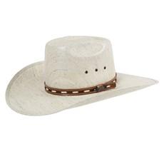 Chapéu Country Copa Alta Texas Diamond 24153