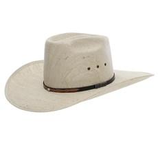 Chapéu Country Copa Alta Texas Diamond 24339