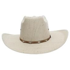 Chapéu Country Copa Alta Texas Diamond 24340