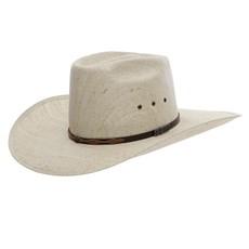 Chapéu Country Copa Alta Texas Diamond 24341