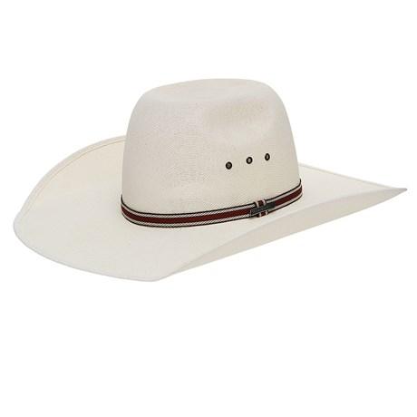 Chapéu Country Copa Alta Texas Diamond Ultimate 26328