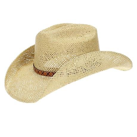 Chapéu Country Texas Diamond 22791