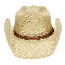 Chapéu Country Texas Diamond 22792