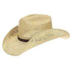 Chapéu Country Texas Diamond 22794