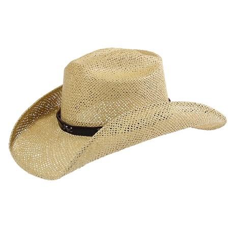 Chapéu Country Texas Diamond 24147