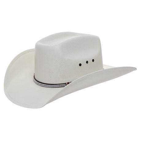 Chapéu Country Texas Diamond 24332