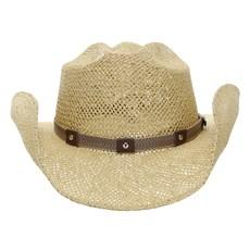 Chapéu Country Texas Diamond 26394