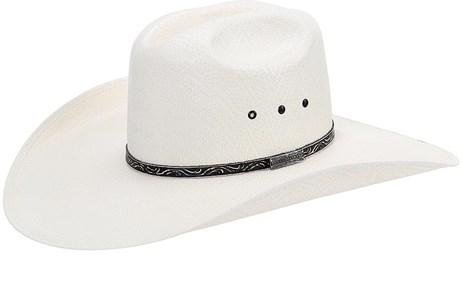 Chapéu Country Texas Diamond Aba Larga 21061