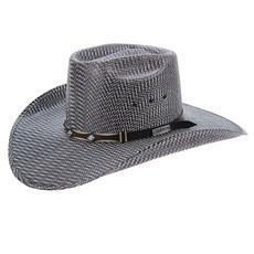 Chapéu Country Texas Diamond Aba Larga 23008