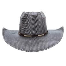 Chapéu Country Texas Diamond Aba Larga 23010