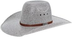 Chapéu Country Texas Diamond Carijó Ultimate 20862