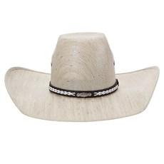 Chapéu de Cowboy Aba Larga Texas Diamond 22892