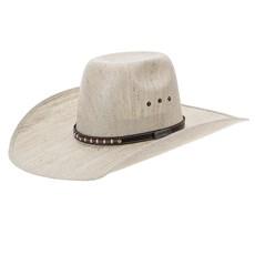 Chapéu de Cowboy Aba Larga Texas Diamond 22893