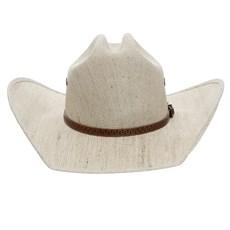 Chapéu de Cowboy Juta Texas Diamond 24876