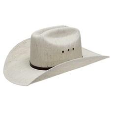 Chapéu de Cowboy Juta Texas Diamond 25024