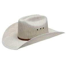 Chapéu de Cowboy Juta Texas Diamond 25025