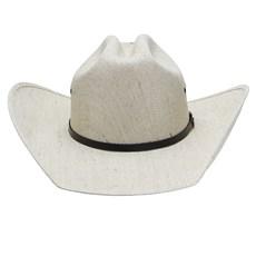 Chapéu de Cowboy Juta Texas Diamond 25026