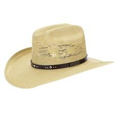 Chapéu de Cowboy Texas Diamond 3X 22778