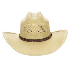 Chapéu de Cowboy Texas Diamond 3X 22781