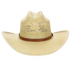 Chapéu de Cowboy Texas Diamond 3X 22782