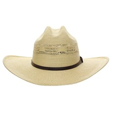 Chapéu de Cowboy Texas Diamond 3X 25036