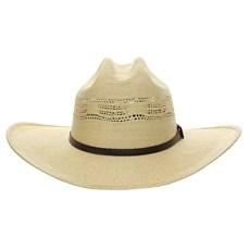 Chapéu de Cowboy Texas Diamond 3X 25036