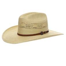 Chapéu de Cowboy Texas Diamond 3X 25037