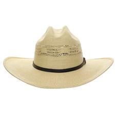 Chapéu de Cowboy Texas Diamond 3X 25038