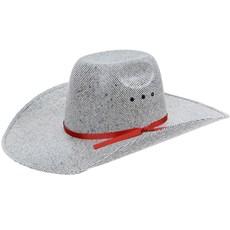 Chapéu De Cowboy Ultimate Texas Diamond 21110