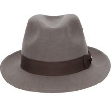 Chapéu de Feltro 100% Lã Pino - Marcatto 18386 - Rodeo West d2d0f28ec5f