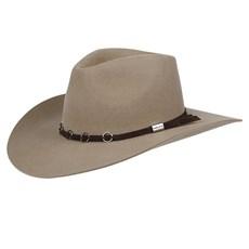 Chapéu de Feltro Marcatto Muladeiro 24418