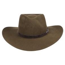 Chapéu de Feltro Pino Cavalgada Marcatto 24375
