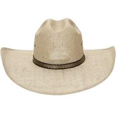 Chapéu de Juta Country Mundial 19757
