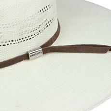 Chapéu de Palha Bangora Muladeiro 15X Marcatto 24278
