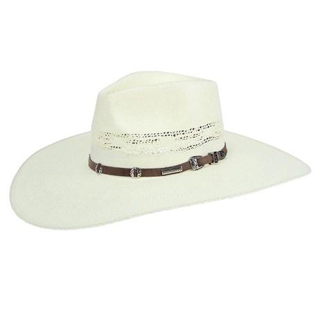 Chapéu de Palha Muladeiro 15X Marcatto 23231