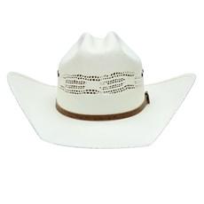 Chapéu de Palha Texas Diamond  Bangora 25019