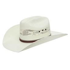 Chapéu de Palha Texas Diamond  Bangora 26302
