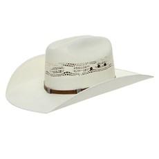 Chapéu de Palha Texas Diamond  Bangora 26382