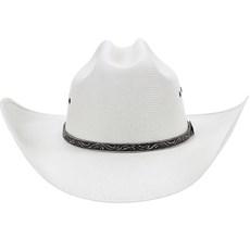 Chapéu de Peão Americano Texas Diamond 21100