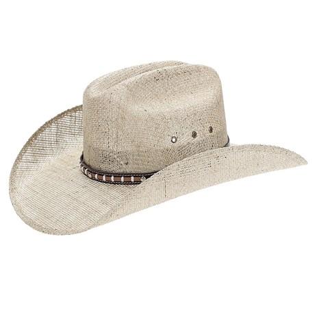 Chapéu Juta Americano Texas Diamond 22997