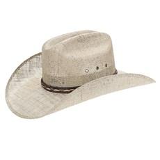 Chapéu Juta Americano Texas Diamond 22998