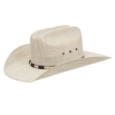 Chapéu Juta Country Texas Diamond 28868