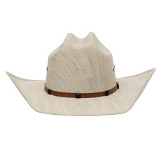 Chapéu Juta Country Texas Diamond 28933